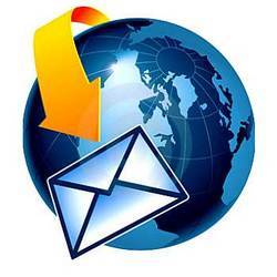 Image result for internet and email